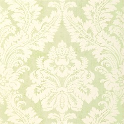 Обои Thibaut Texture Resource III, арт. T6874