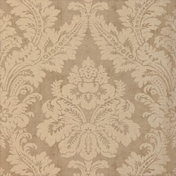 Обои Thibaut Texture Resource III, арт. T6875
