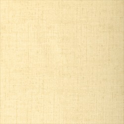 Обои Thibaut Texture Resource III, арт. T6809