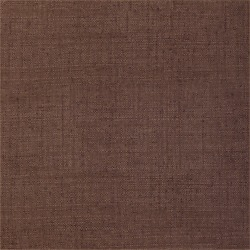 Обои Thibaut Texture Resource III, арт. T6810