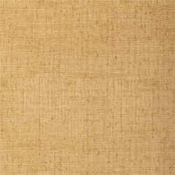 Обои Thibaut Texture Resource III, арт. T6811