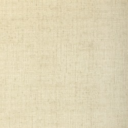 Обои Thibaut Texture Resource III, арт. T6812