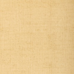 Обои Thibaut Texture Resource III, арт. T6813