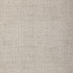 Обои Thibaut Texture Resource III, арт. T6815