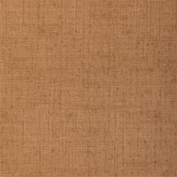 Обои Thibaut Texture Resource III, арт. T6816