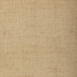 Обои Thibaut Texture Resource III, арт. T6817