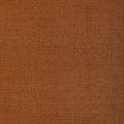 Обои Thibaut Texture Resource III, арт. T6818