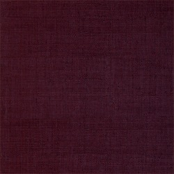 Обои Thibaut Texture Resource III, арт. T6819