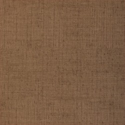 Обои Thibaut Texture Resource III, арт. T6820