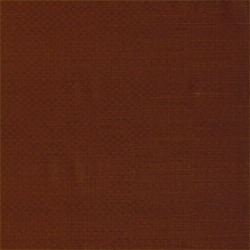 Обои Thibaut Texture Resource III, арт. T6840