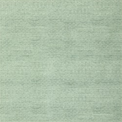 Обои Thibaut Texture Resource III, арт. T6841