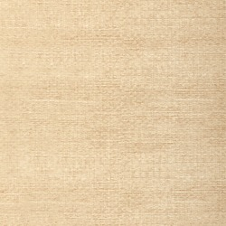 Обои Thibaut Texture Resource III, арт. T6843