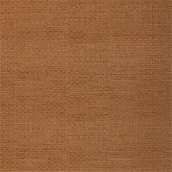 Обои Thibaut Texture Resource III, арт. T6844