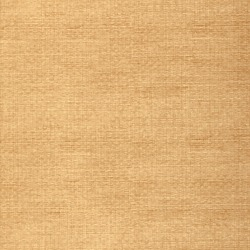 Обои Thibaut Texture Resource III, арт. T6846