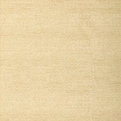Обои Thibaut Texture Resource III, арт. T6845