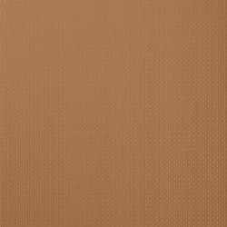 Обои Thibaut Texture Resource III, арт. T6862