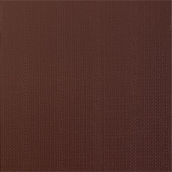 Обои Thibaut Texture Resource III, арт. T6865