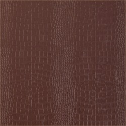 Обои Thibaut Texture Resource III, арт. T6802