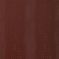 Обои Thibaut Texture Resource III, арт. T6804