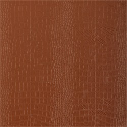Обои Thibaut Texture Resource III, арт. T6805