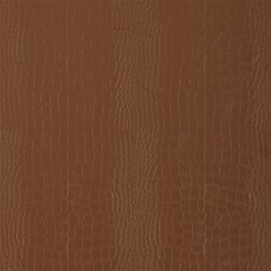 Обои Thibaut Texture Resource III, арт. T6806