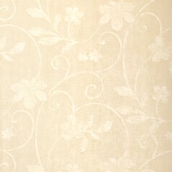 Обои Thibaut Texture Resource III, арт. T6880