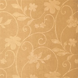 Обои Thibaut Texture Resource III, арт. T6881