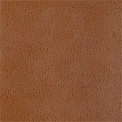 Обои Thibaut Texture Resource III, арт. T6826
