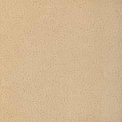 Обои Thibaut Texture Resource III, арт. T6828
