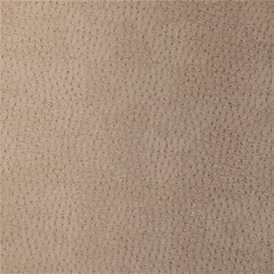 Обои Thibaut Texture Resource III, арт. T6831