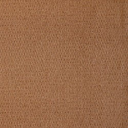 Обои Thibaut Texture Resource III, арт. T6822
