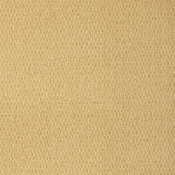 Обои Thibaut Texture Resource III, арт. T6823