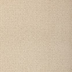 Обои Thibaut Texture Resource III, арт. T6824