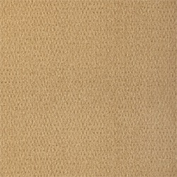 Обои Thibaut Texture Resource III, арт. T6825