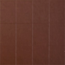 Обои Thibaut Texture Resource III, арт. T6858
