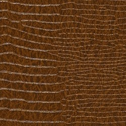 Обои Thibaut Texture Resourse II, арт. T3013