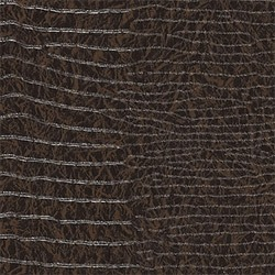 Обои Thibaut Texture Resourse II, арт. T3014