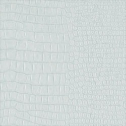 Обои Thibaut Texture Resourse II, арт. T3016