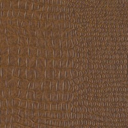 Обои Thibaut Texture Resourse II, арт. T3017