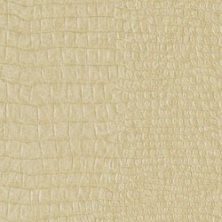 Обои Thibaut Texture Resourse II, арт. T3018
