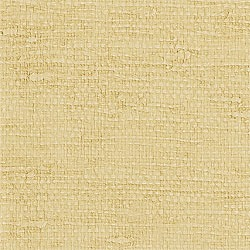 Обои Thibaut Texture Resourse II, арт. T3049