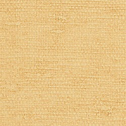 Обои Thibaut Texture Resourse II, арт. T3050