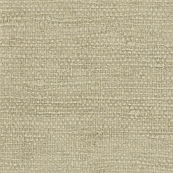 Обои Thibaut Texture Resourse II, арт. T3051
