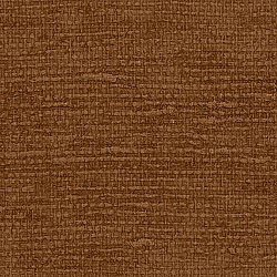 Обои Thibaut Texture Resourse II, арт. T3052