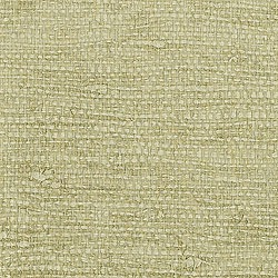 Обои Thibaut Texture Resourse II, арт. T3053