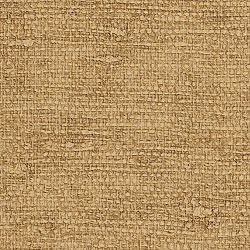 Обои Thibaut Texture Resourse II, арт. T3054