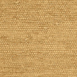 Обои Thibaut Texture Resourse II, арт. T3055