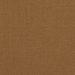 Обои Thibaut Texture Resourse II, арт. T3041