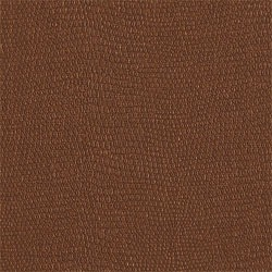 Обои Thibaut Texture Resourse II, арт. T3042