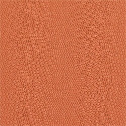 Обои Thibaut Texture Resourse II, арт. T3043